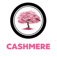 Cashmere - Kebabs & Skewers logo- Best Pakistani Restaurant in jeddah |hindi Restaurant